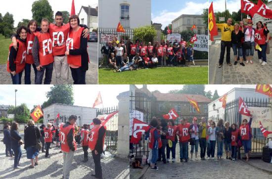Grève CDEF 2014 (2)